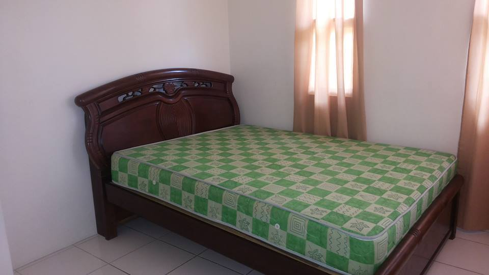 FOR SALE: House Cebu > Mandaue 0