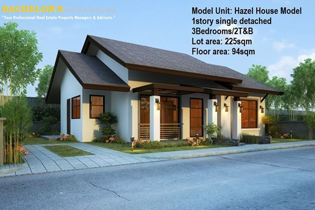 FOR SALE: House Cebu > Mactan