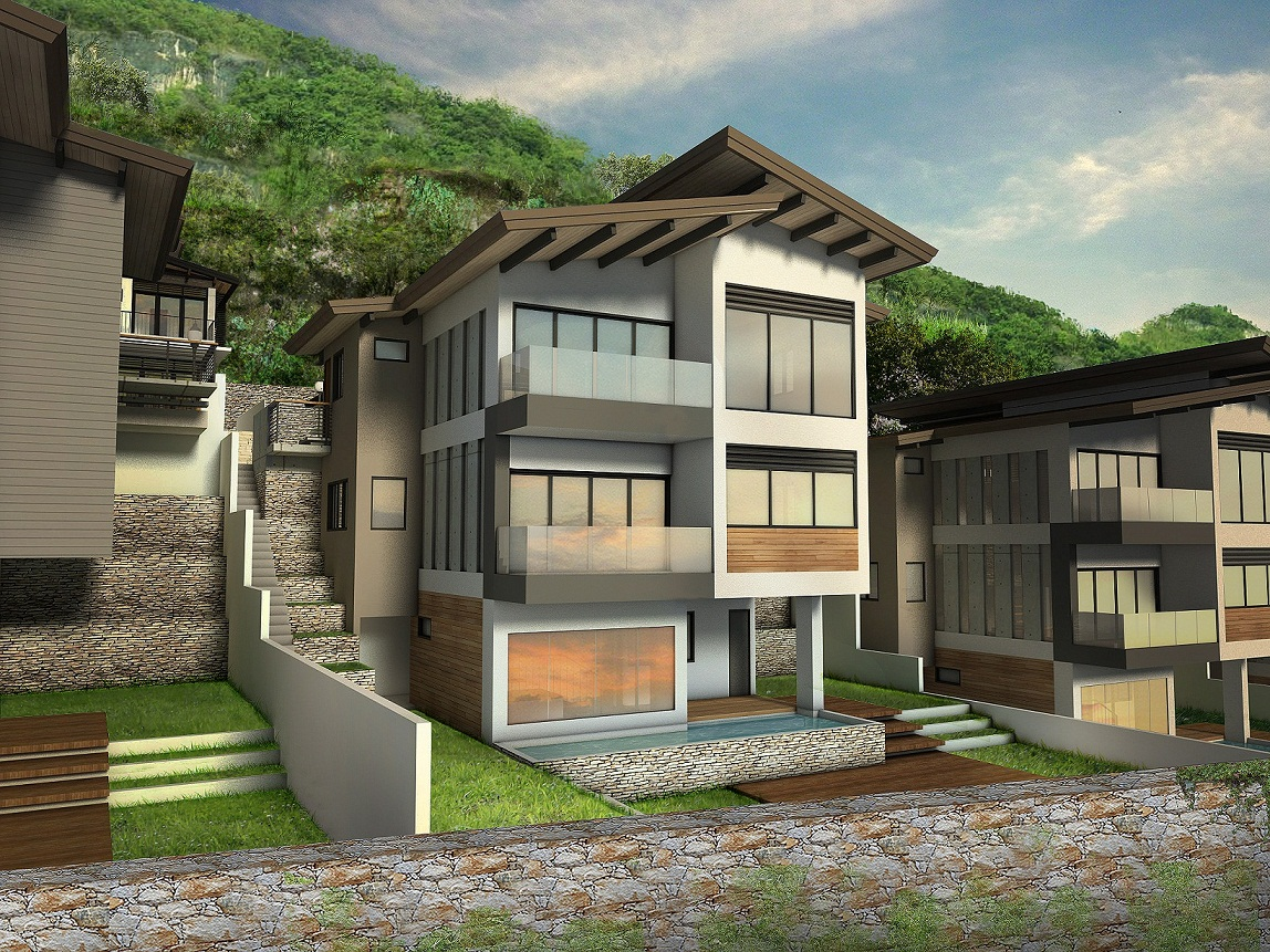 FOR SALE: House Cebu > Cebu City 5
