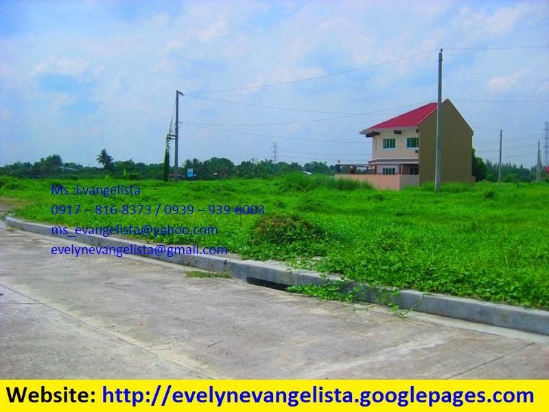 FOR SALE: Lot / Land / Farm Abra 2