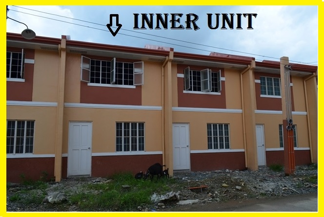 FOR SALE: Apartment / Condo / Townhouse Rizal 10