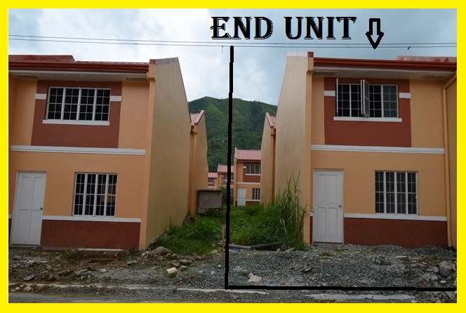 FOR SALE: Apartment / Condo / Townhouse Rizal 9