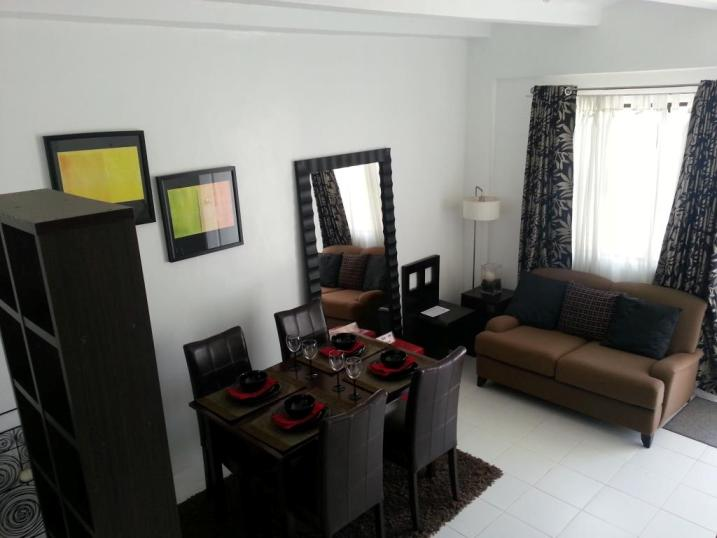 FOR SALE: Apartment / Condo / Townhouse Cavite > Bacoor