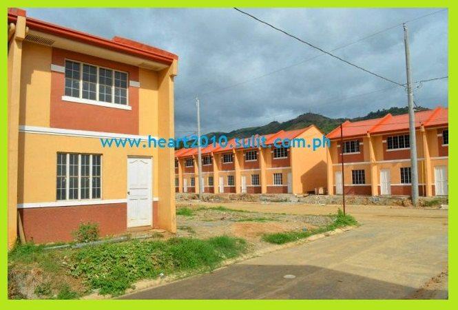 FOR SALE: Apartment / Condo / Townhouse Rizal 6