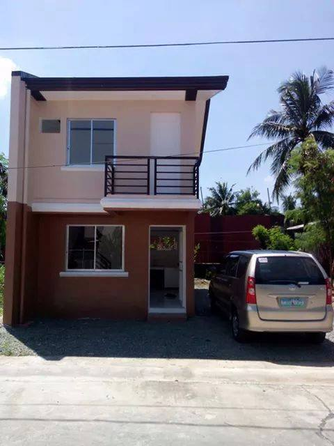 FOR SALE: Apartment / Condo / Townhouse Rizal 2