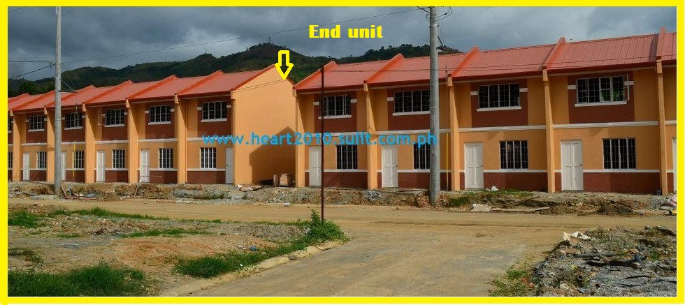 FOR SALE: Apartment / Condo / Townhouse Rizal 8