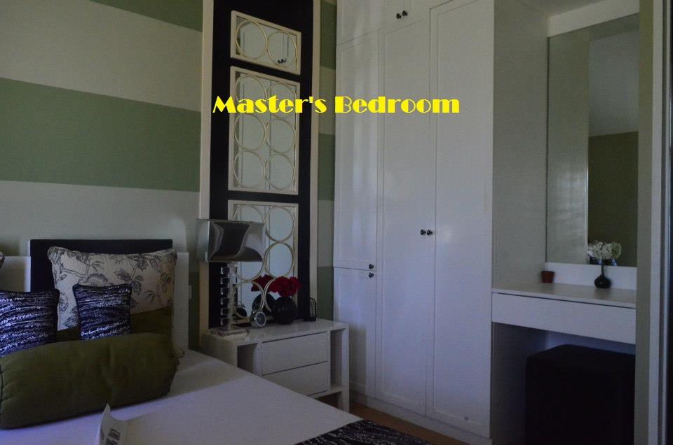 FOR SALE: Apartment / Condo / Townhouse Rizal 3