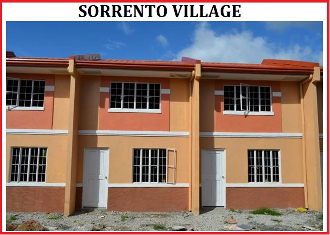 FOR SALE: Apartment / Condo / Townhouse Rizal 0