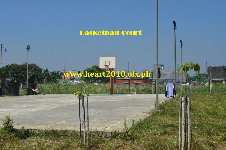FOR SALE: Apartment / Condo / Townhouse Rizal 9