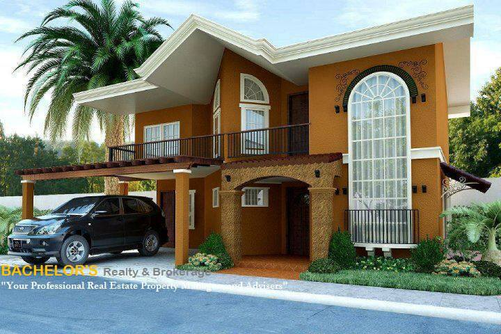 FOR SALE: Apartment / Condo / Townhouse Cebu > Mactan 1