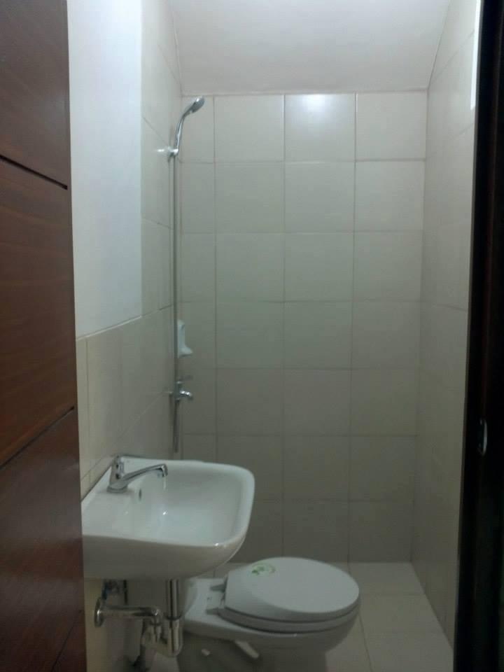 FOR SALE: Apartment / Condo / Townhouse Manila Metropolitan Area > Marikina 3