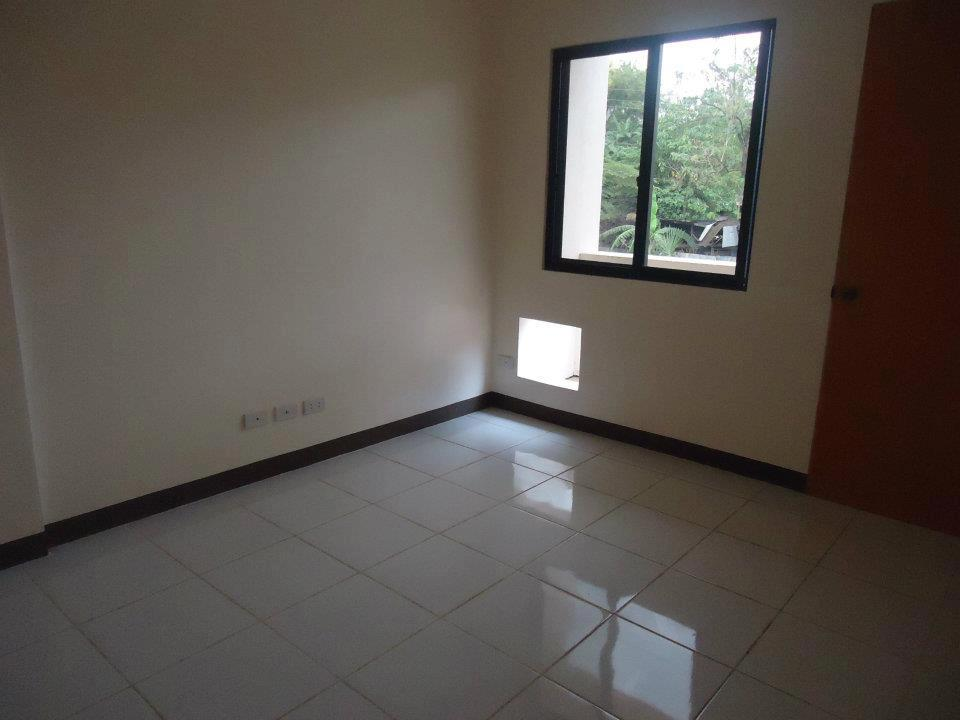 FOR RENT / LEASE: House Cebu > Mandaue 3