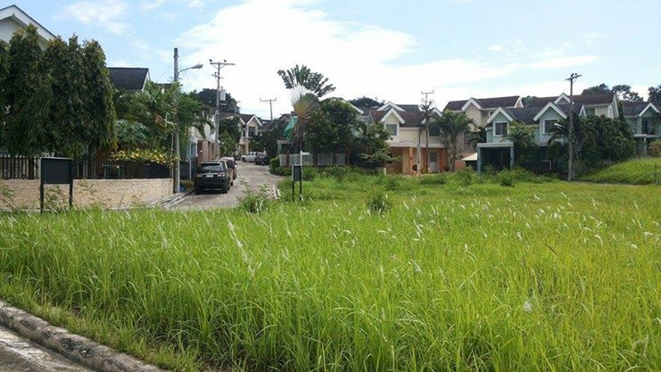 FOR SALE: Lot / Land / Farm Cebu > Cebu City