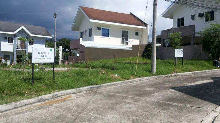 FOR RENT / LEASE: Apartment / Condo / Townhouse Cebu 2