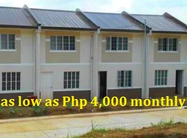 FOR SALE: Apartment / Condo / Townhouse Rizal 7