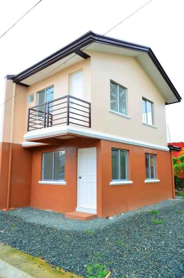 FOR SALE: House Rizal 0
