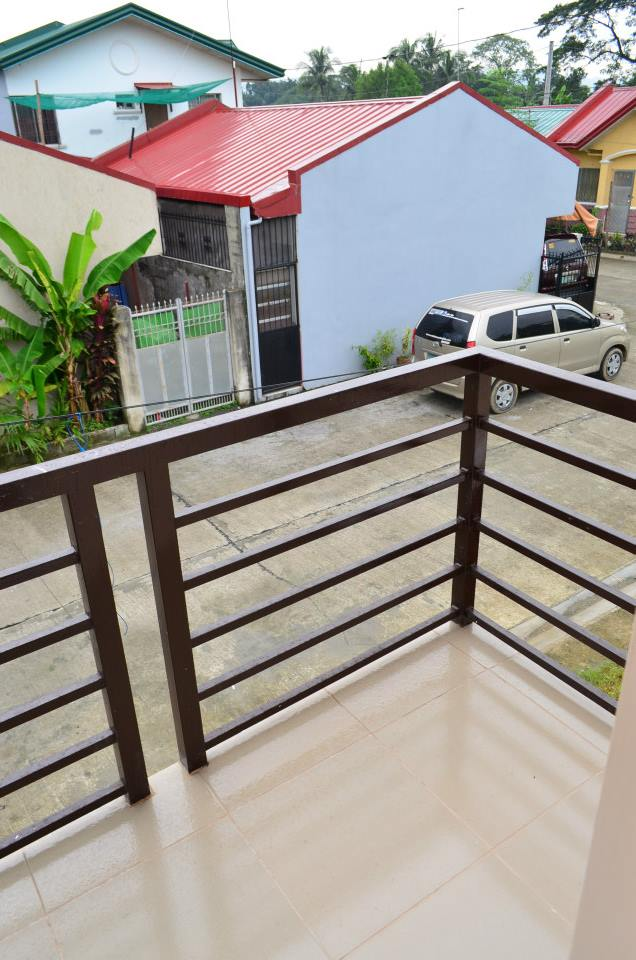 FOR SALE: House Rizal 8