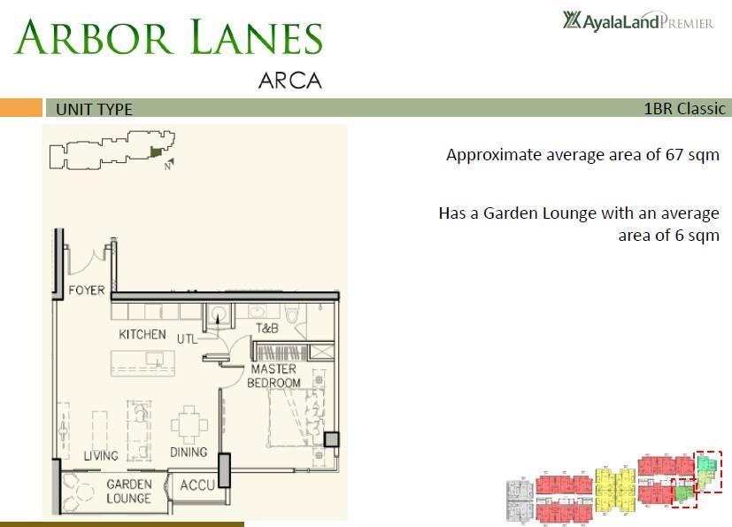 FOR SALE: Apartment / Condo / Townhouse Manila Metropolitan Area > Manila 2