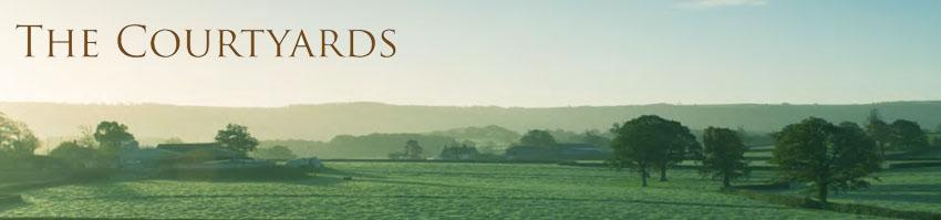 FOR SALE: Lot / Land / Farm Cavite > Imus