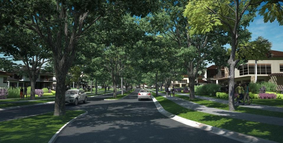 FOR SALE: Lot / Land / Farm Cavite > Imus 2
