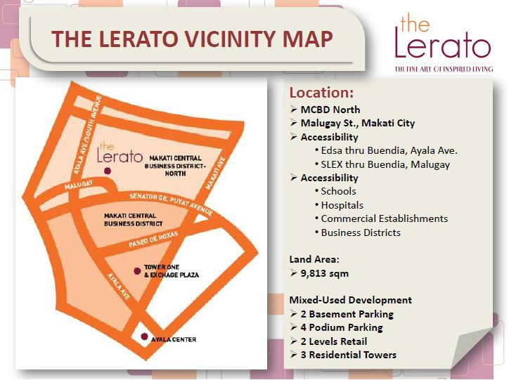 FOR SALE: Apartment / Condo / Townhouse Manila Metropolitan Area > Makati 3