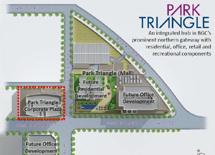 FOR SALE: Office / Commercial / Industrial Manila Metropolitan Area > Manila 5