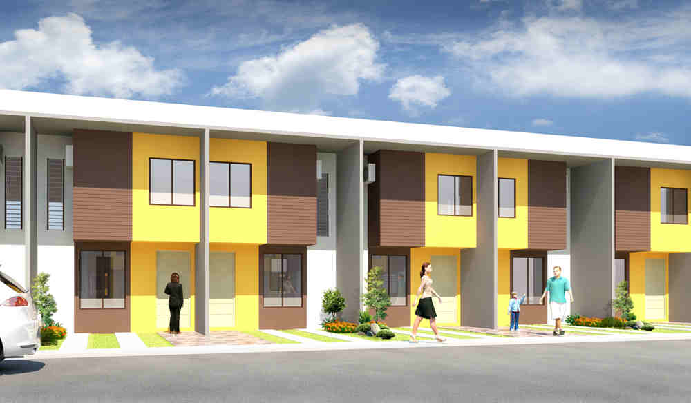 FOR SALE: Apartment / Condo / Townhouse Cebu > Mactan 6