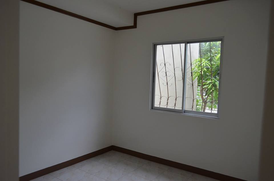 FOR SALE: House Rizal 3