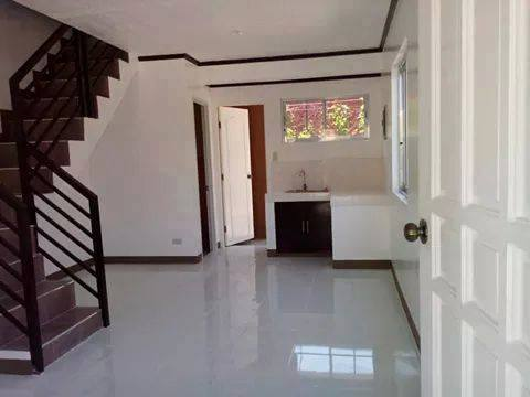 FOR SALE: House Rizal 4