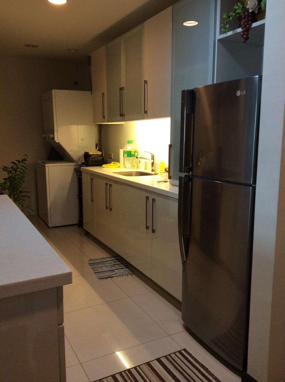 FOR SALE: Apartment / Condo / Townhouse Manila Metropolitan Area > Manila 2