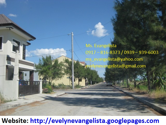 FOR SALE: Lot / Land / Farm Manila Metropolitan Area > Pasig 1