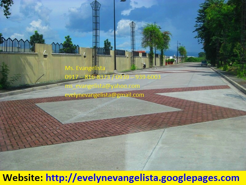 FOR SALE: Lot / Land / Farm Manila Metropolitan Area > Quezon 2