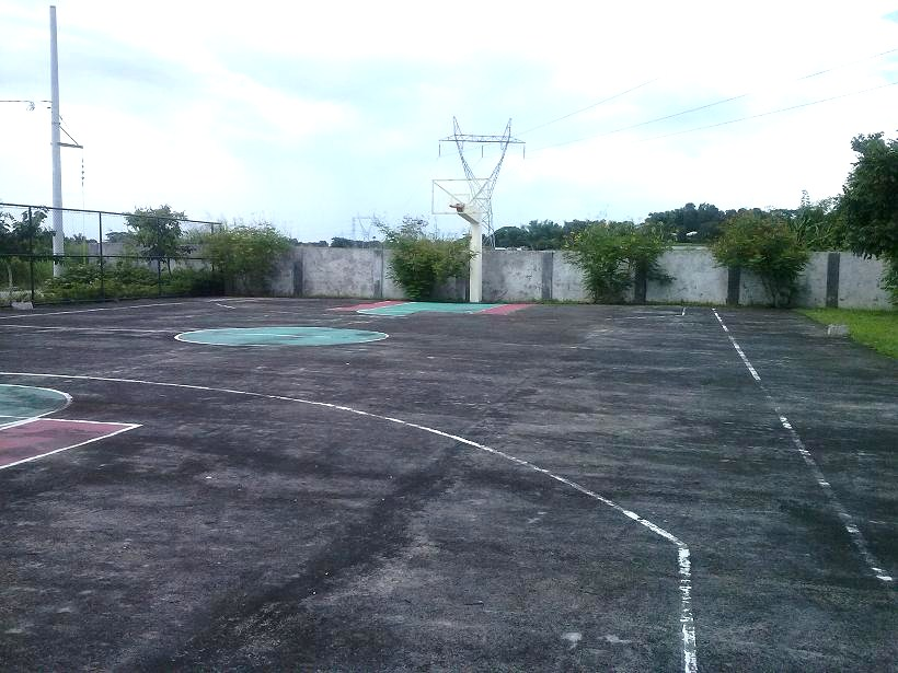 FOR SALE: Lot / Land / Farm Bulacan 10