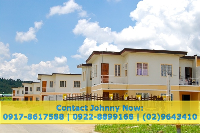 FOR SALE: Apartment / Condo / Townhouse Cavite 3