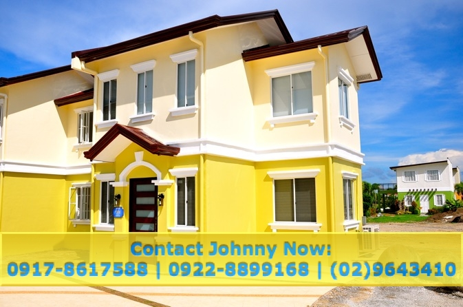 FOR SALE: House Cavite > Imus 2