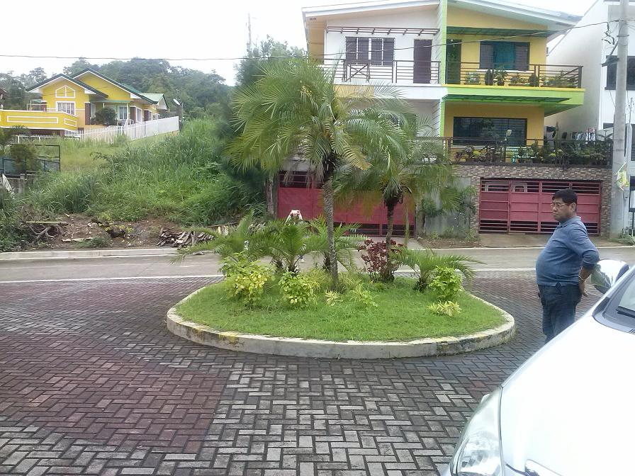 FOR SALE: Lot / Land / Farm Rizal 17