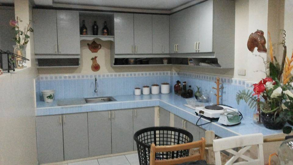 FOR SALE: Apartment / Condo / Townhouse Cebu > Other areas 3