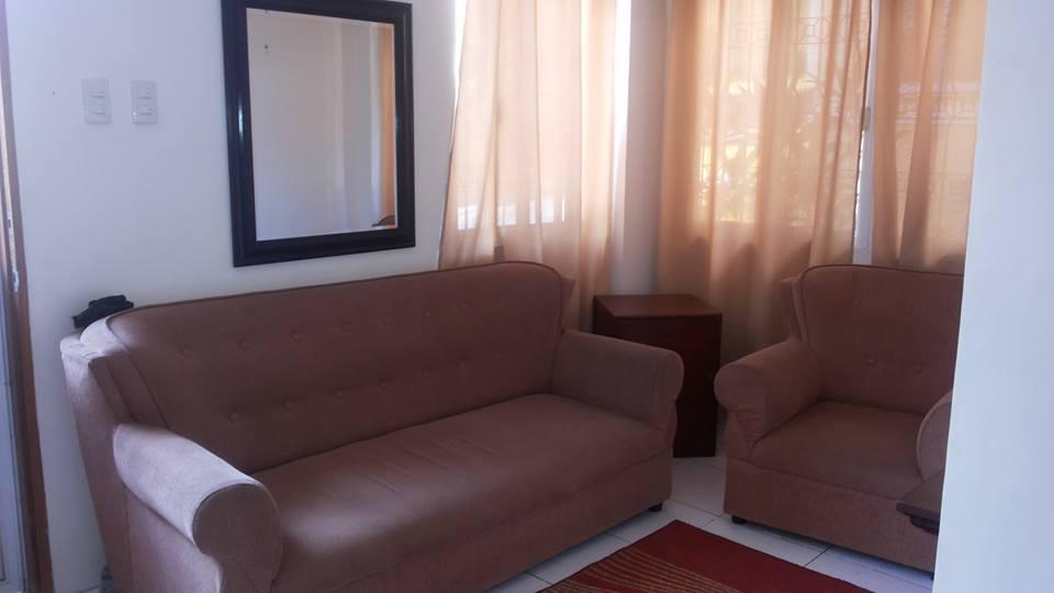 FOR SALE: Apartment / Condo / Townhouse Cebu > Mandaue 1