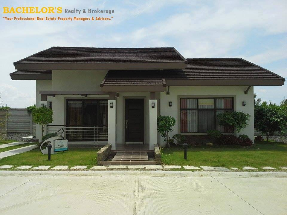 FOR SALE: Apartment / Condo / Townhouse Cebu > Mactan