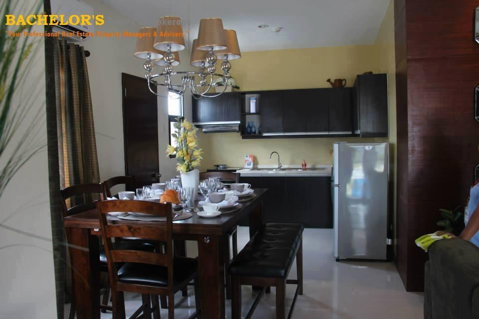 FOR SALE: Apartment / Condo / Townhouse Cebu > Mactan 1