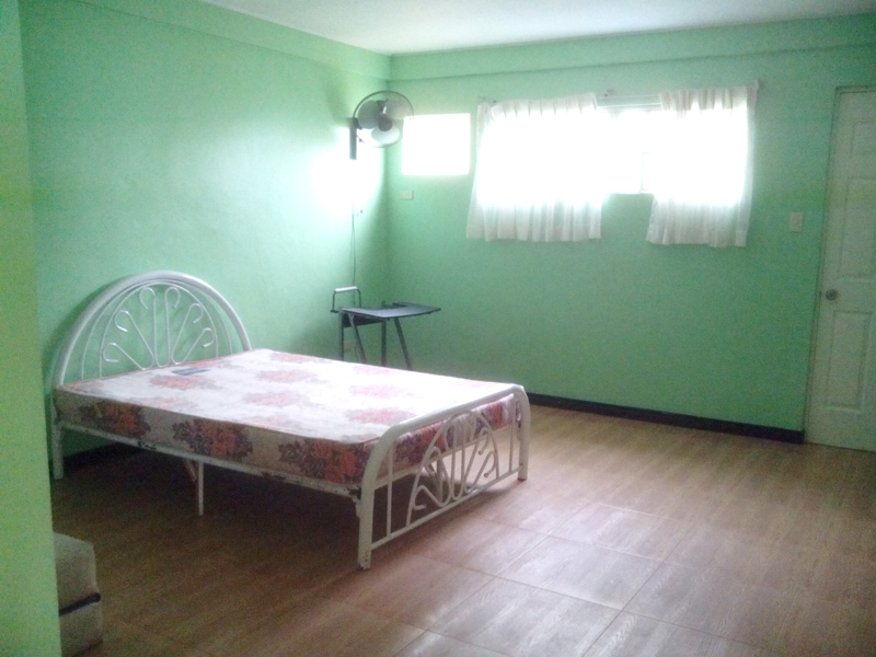 FOR RENT / LEASE: House Cavite 4