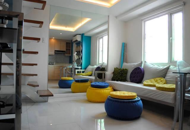 RENT TO OWN: Apartment / Condo / Townhouse Manila Metropolitan Area > Valenzuela