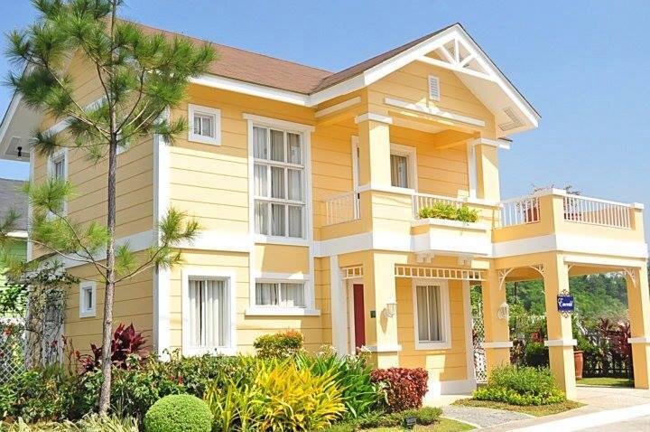 FOR SALE: House Manila Metropolitan Area > Muntinlupa