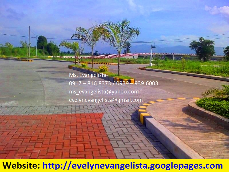 FOR SALE: Lot / Land / Farm Manila Metropolitan Area > Marikina 4
