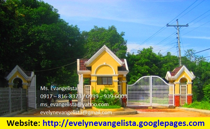 FOR SALE: Lot / Land / Farm Zambales 1