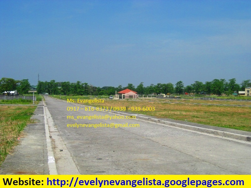 FOR SALE: Lot / Land / Farm Bulacan