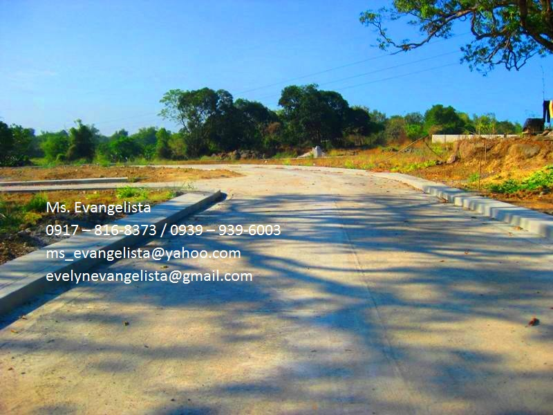 FOR SALE: Lot / Land / Farm Bulacan 2