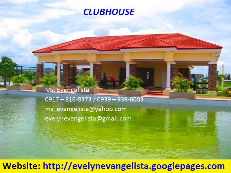 FOR SALE: Lot / Land / Farm Bulacan 2