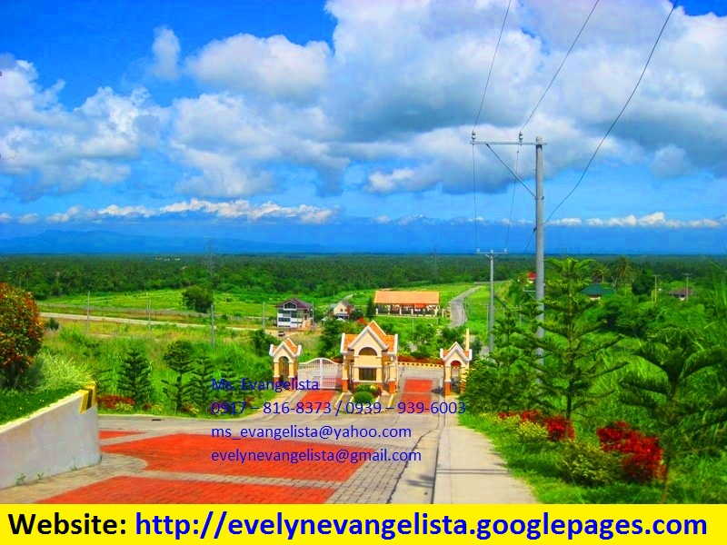 FOR SALE: Lot / Land / Farm Cavite