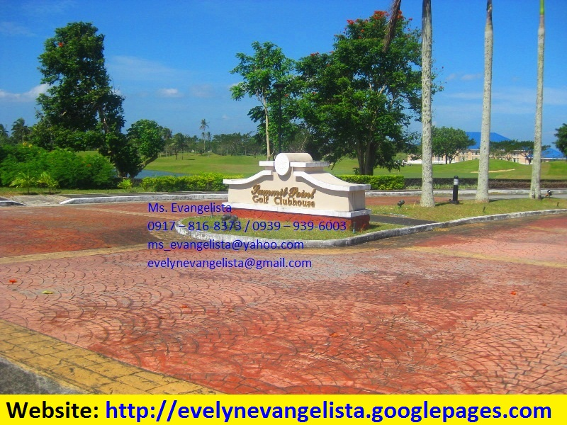 FOR SALE: Lot / Land / Farm Batangas > Lipa City 0